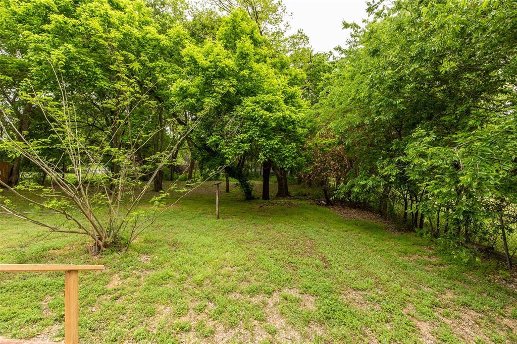 190 Hudson  Street, Newark, Texas 76071 - acquisto real estate best park cities realtor kim miller best staging agent