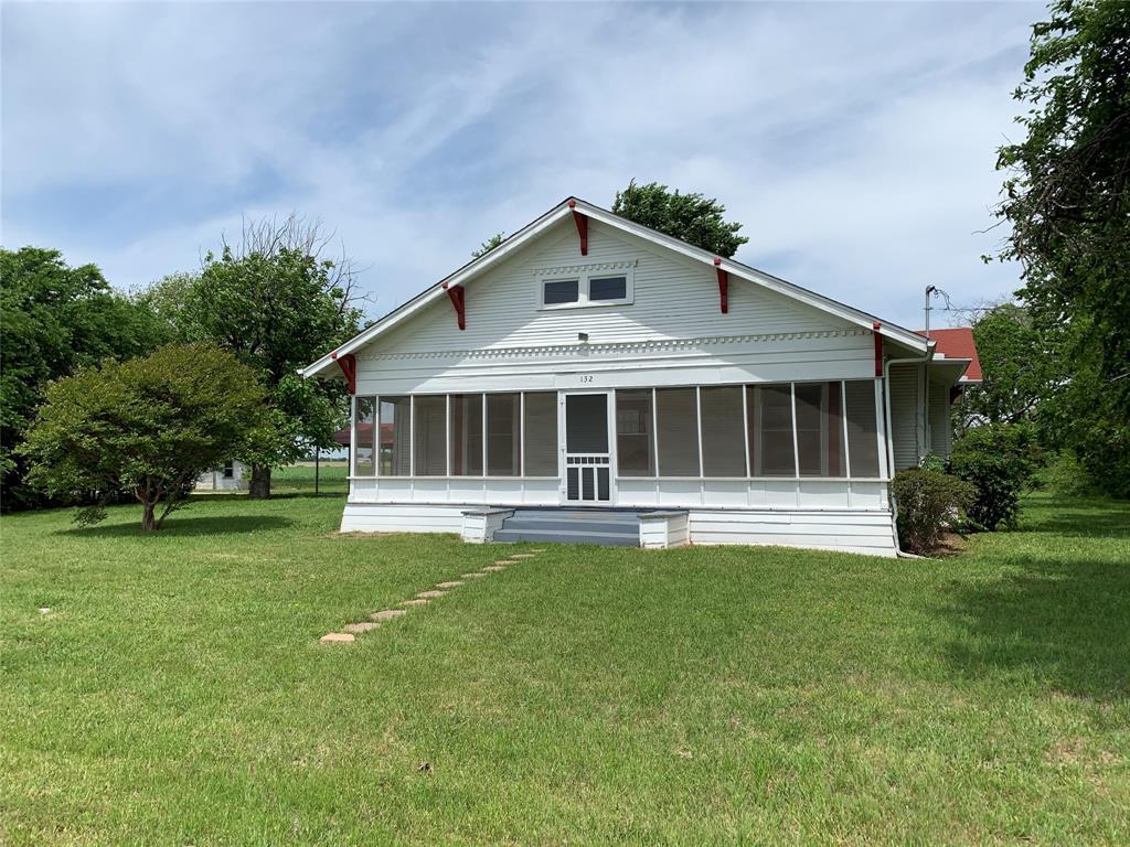 132 Mamie Ham  Road, Waxahachie, Texas 75165 - acquisto real estate best the colony realtor linda miller the bridges real estate