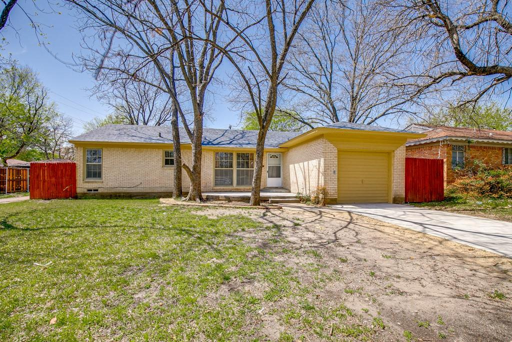 2015 Shortal Street, Dallas, Texas 75217 - Acquisto Real Estate best mckinney realtor hannah ewing stonebridge ranch expert