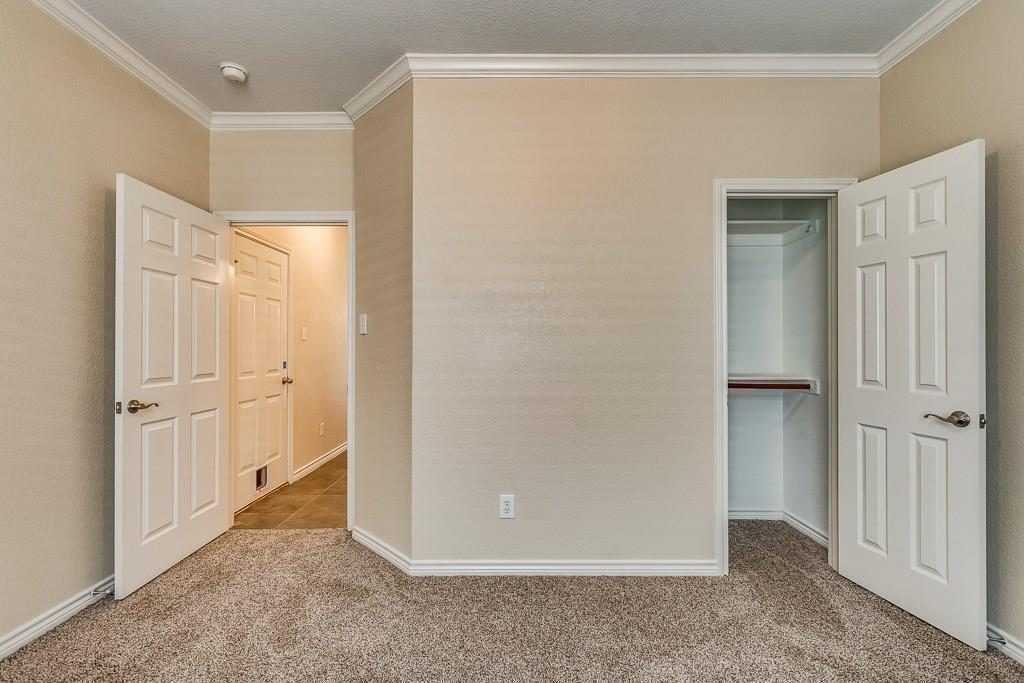 11805 Vienna Apple Road, Fort Worth, Texas 76244 - acquisto real estate best frisco real estate agent amy gasperini panther creek realtor
