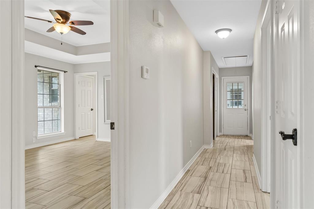 7479 FM 2909 Canton, Texas 75103 - acquisto real estate best new home sales realtor linda miller executor real estate