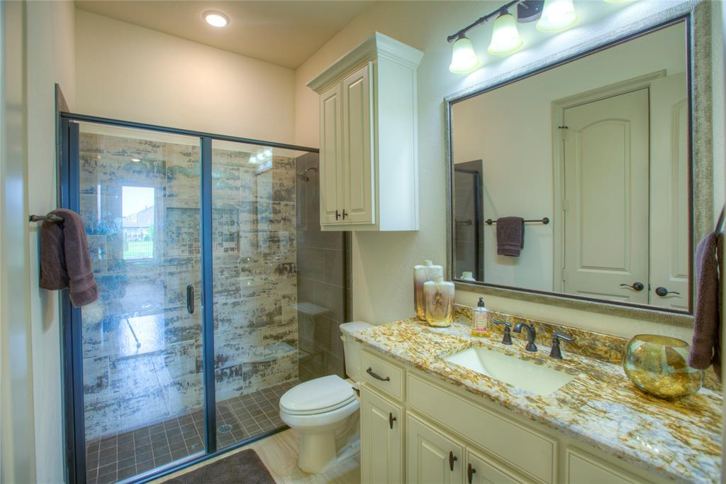 4728 Amble  Way, Flower Mound, Texas 75028 - acquisto real estate nicest realtor in america shana acquisto