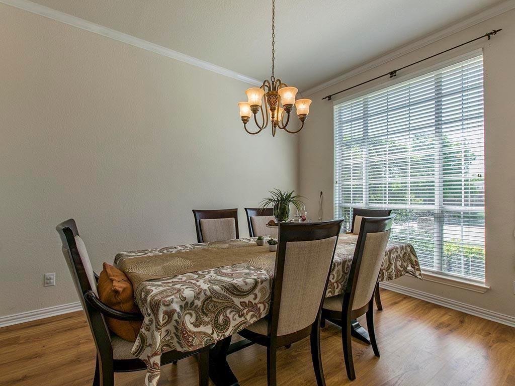 1813 Travis  Drive, Allen, Texas 75002 - acquisto real estate best allen realtor kim miller hunters creek expert
