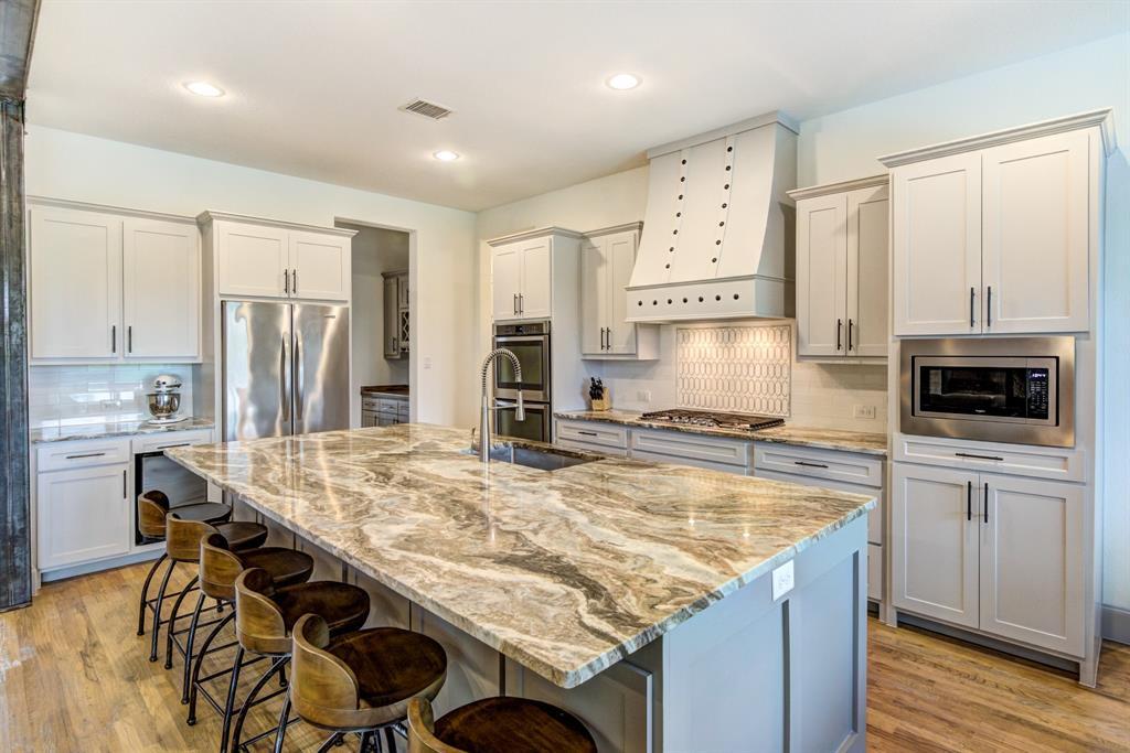 4704 Lake Shore  Drive, McKinney, Texas 75071 - acquisto real estate best prosper realtor susan cancemi windfarms realtor