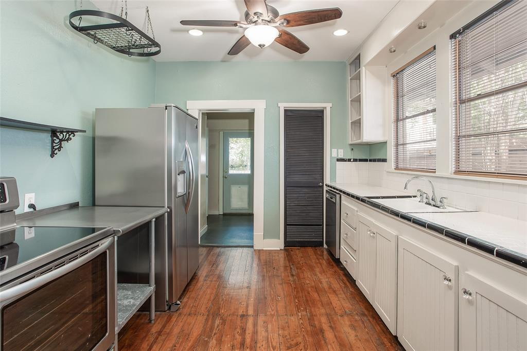 1914 Fairmount  Avenue, Fort Worth, Texas 76110 - acquisto real estate best listing agent in the nation shana acquisto estate realtor