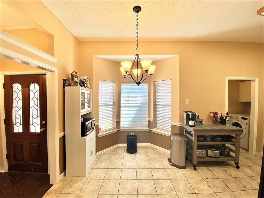 3351 Ashley Circle, Denton, Texas 76207 - Acquisto Real Estate best mckinney realtor hannah ewing stonebridge ranch expert