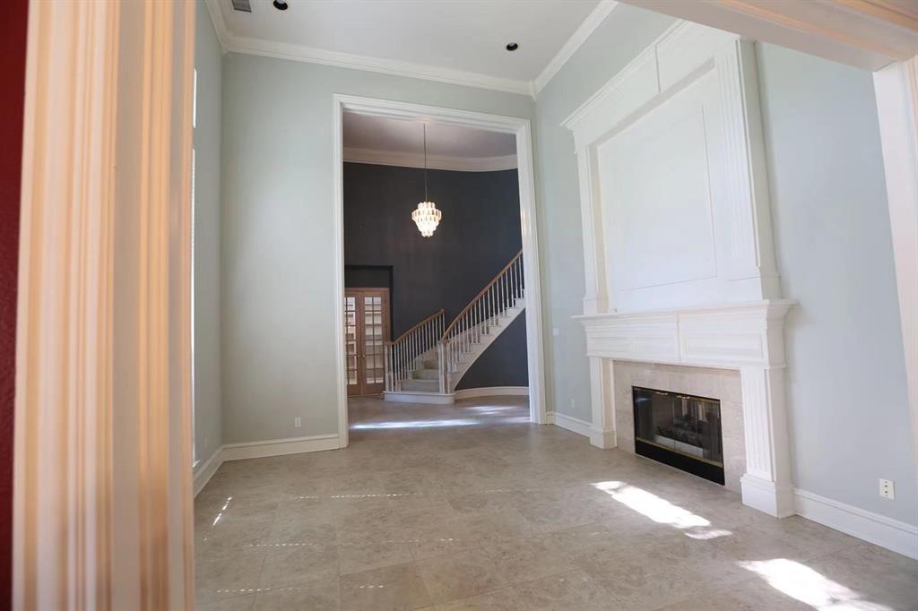3601 Ellington  Drive, Plano, Texas 75093 - acquisto real estate best prosper realtor susan cancemi windfarms realtor