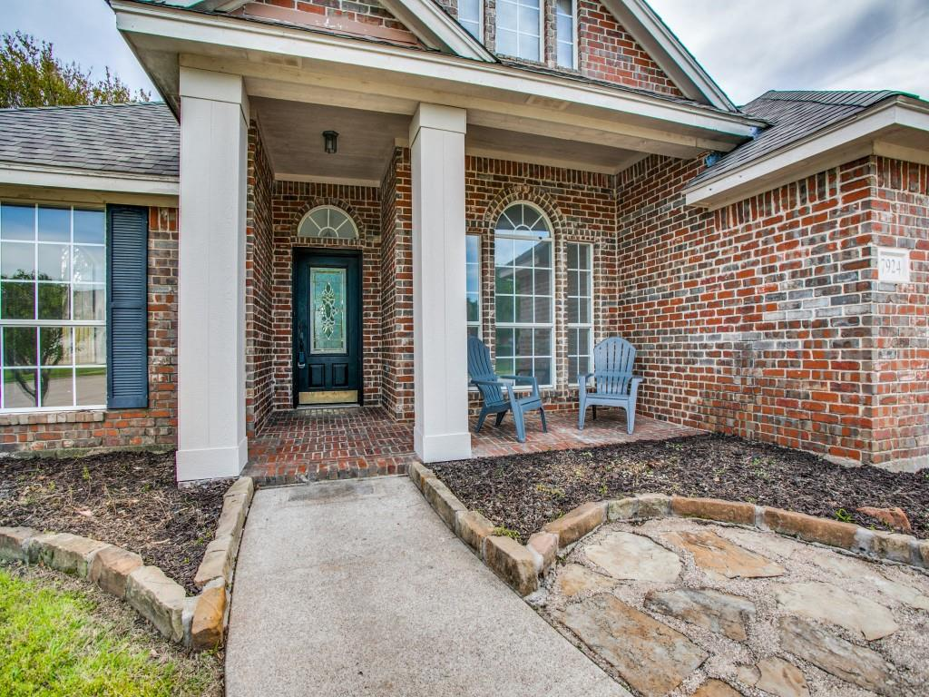 7924 Lucian  Drive, North Richland Hills, Texas 76182 - acquisto real estate best the colony realtor linda miller the bridges real estate