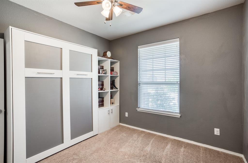1610 Ringtail  Drive, Wylie, Texas 75098 - acquisto real estate best frisco real estate broker in texas for high net worth buyers