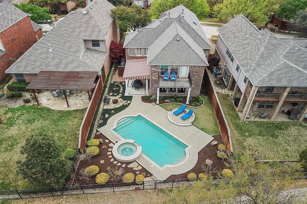 3108 Prestonwood Drive, Plano, Texas 75093 - acquisto real estate nicest realtor in america shana acquisto