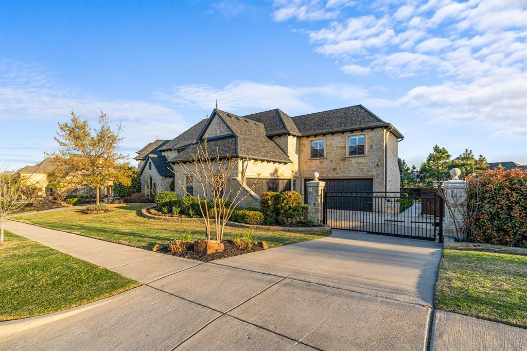 3612 Sunrise Ranch Road, Southlake, Texas 76092 - acquisto real estate best real estate idx dilusso marketing mike acquisto