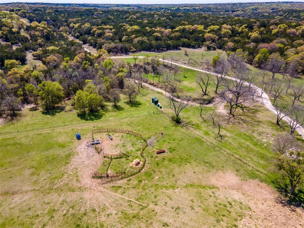 1033 County Road 305 Jonesboro, Texas 76538 - acquisto real estate best listing listing agent in texas shana acquisto rich person realtor