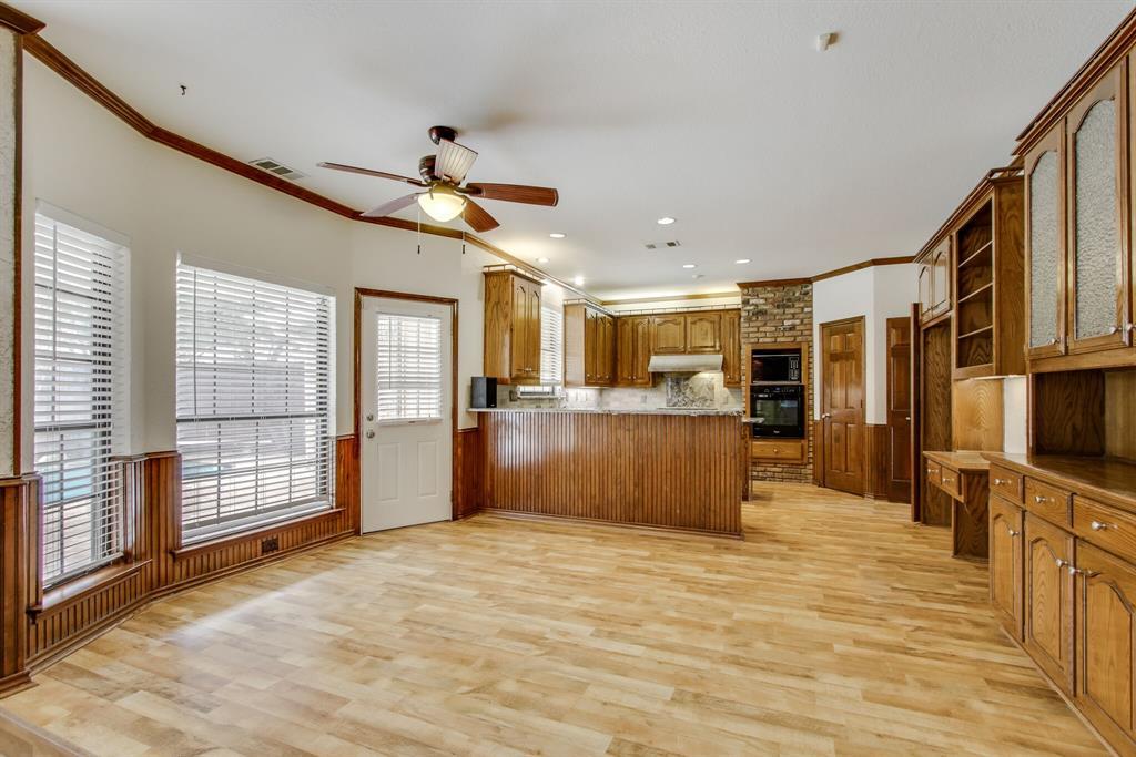 3904 Gettysburg Circle, Plano, Texas 75023 - acquisto real estate best listing listing agent in texas shana acquisto rich person realtor