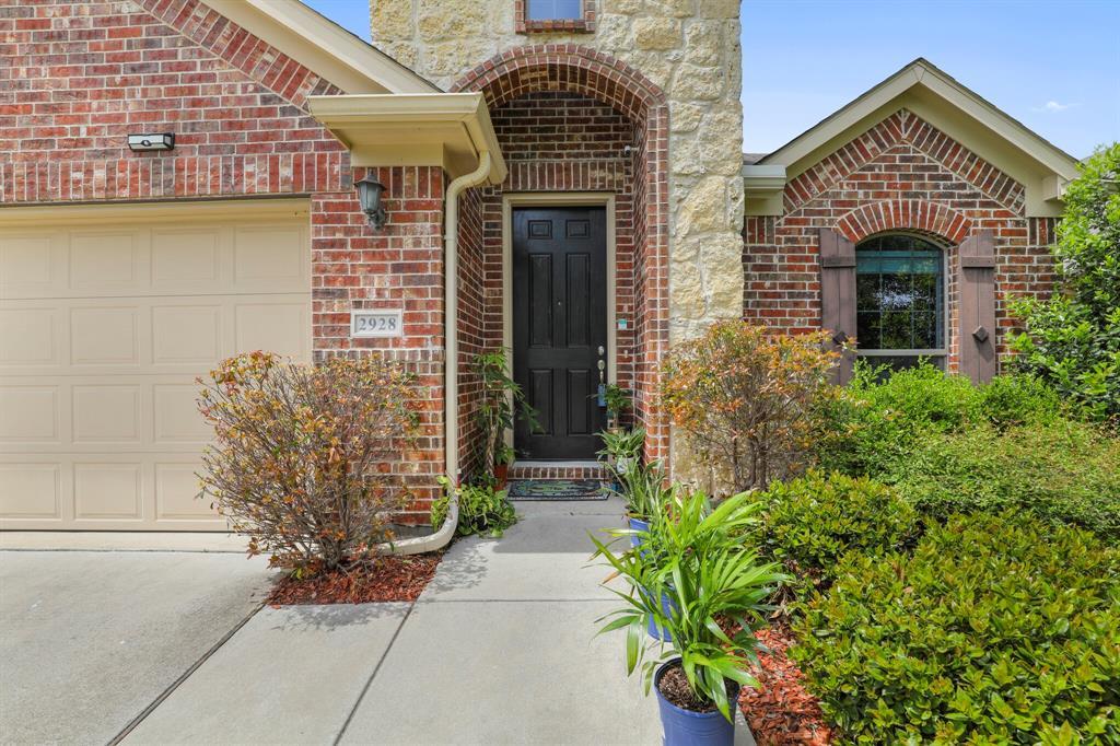 2928 Golfview  Drive, McKinney, Texas 75069 - Acquisto Real Estate best mckinney realtor hannah ewing stonebridge ranch expert