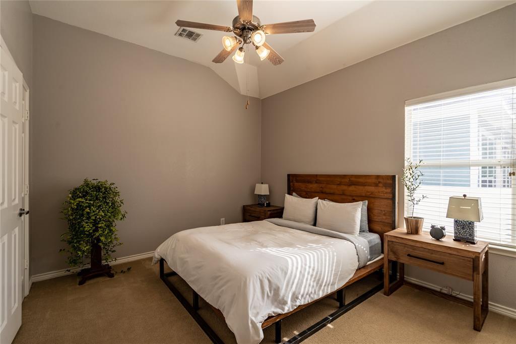1700 Azalea Drive, Savannah, Texas 76227 - acquisto real estate best plano real estate agent mike shepherd