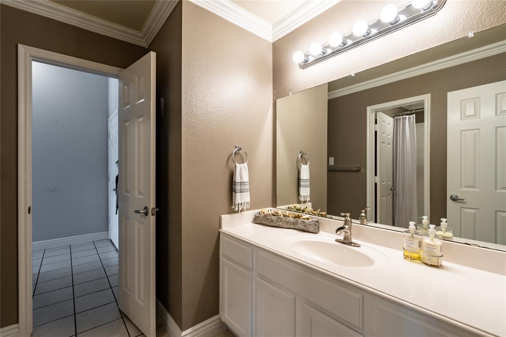 1700 Azalea Drive, Savannah, Texas 76227 - acquisto real estate smartest realtor in america shana acquisto