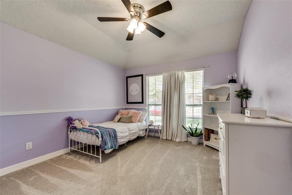 1408 Woodmont Drive, Allen, Texas 75002 - acquisto real estate best realtor dfw jody daley liberty high school realtor