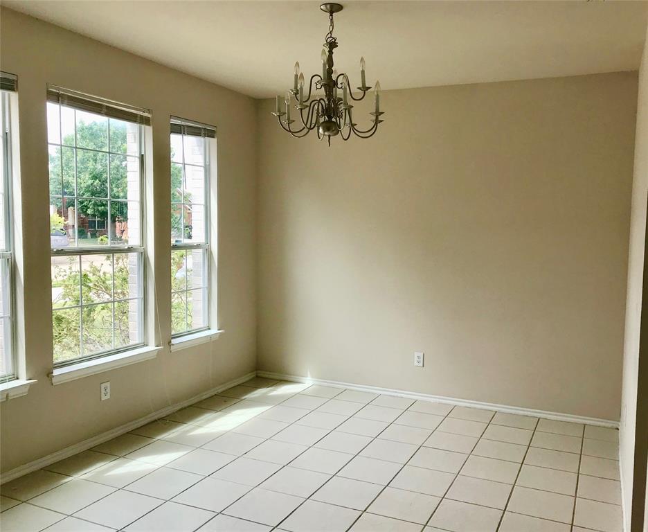 5100 Brookside Drive, Denton, Texas 76226 - acquisto real estate best highland park realtor amy gasperini fast real estate service