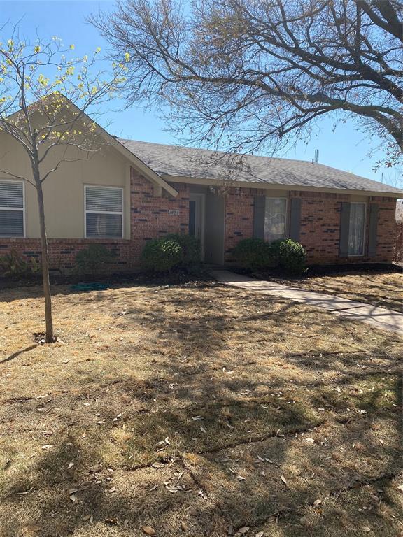 1424 Cross Bend Road, Plano, Texas 75023 - Acquisto Real Estate best mckinney realtor hannah ewing stonebridge ranch expert