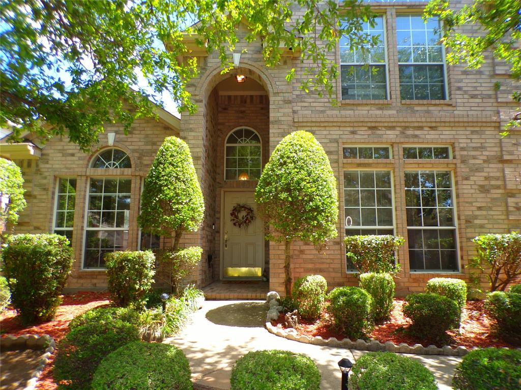 7725 Creek Meadows Drive, Fort Worth, Texas 76133 - Acquisto Real Estate best frisco realtor Amy Gasperini 1031 exchange expert