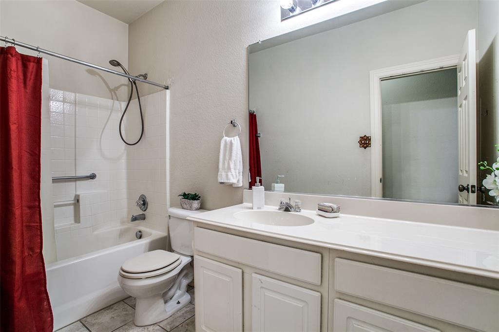 4701 Evanshire  Way, McKinney, Texas 75070 - acquisto real estate best realtor foreclosure real estate mike shepeherd walnut grove realtor