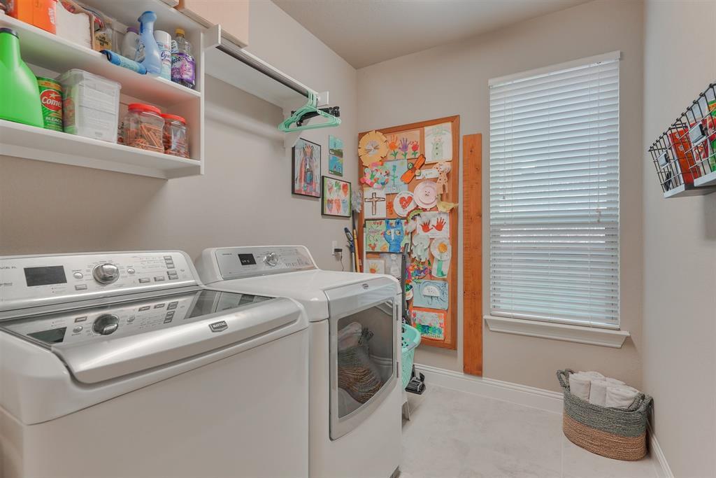 4434 Vineyard Creek Drive, Grapevine, Texas 76051 - acquisto real estate best plano real estate agent mike shepherd