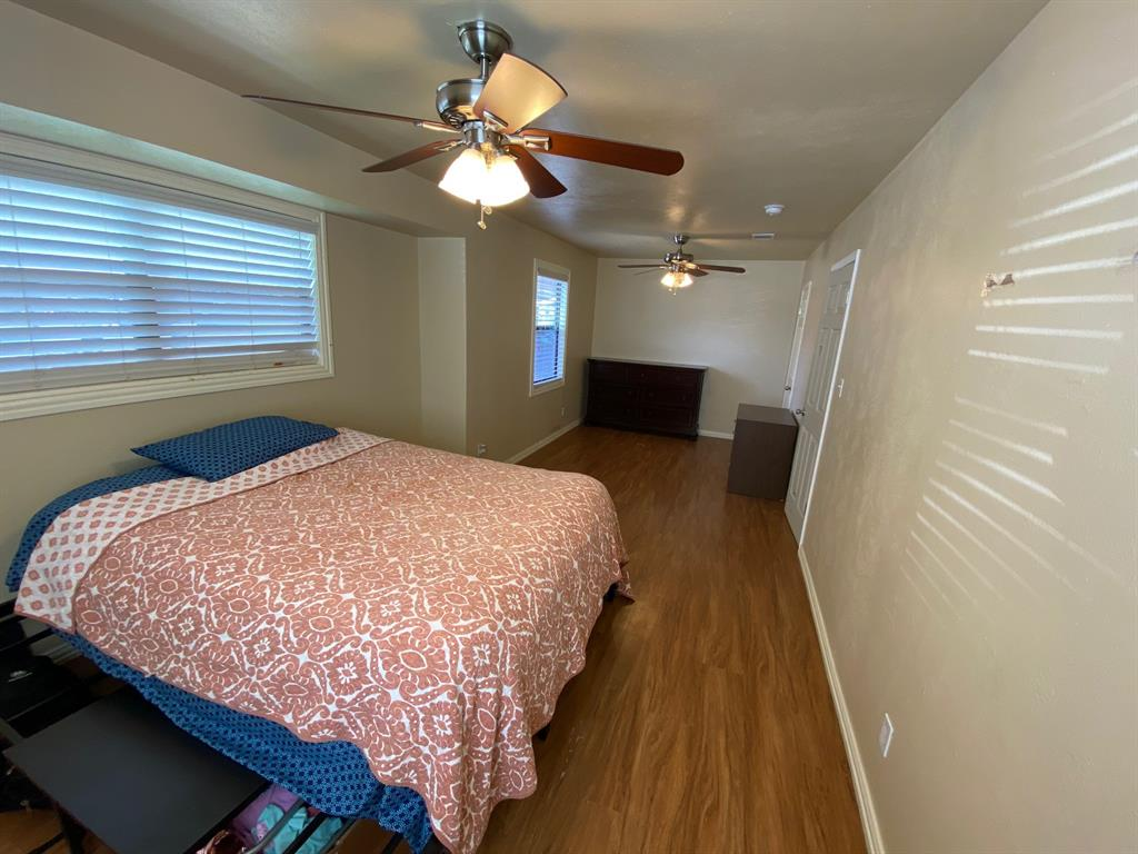316 Southern Avenue, Saginaw, Texas 76179 - acquisto real estate best new home sales realtor linda miller executor real estate