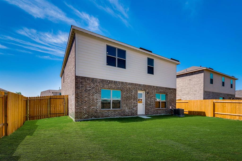 3068 Chillingham Drive, Forney, Texas 75126 - acquisto real estate best frisco real estate broker in texas for high net worth buyers