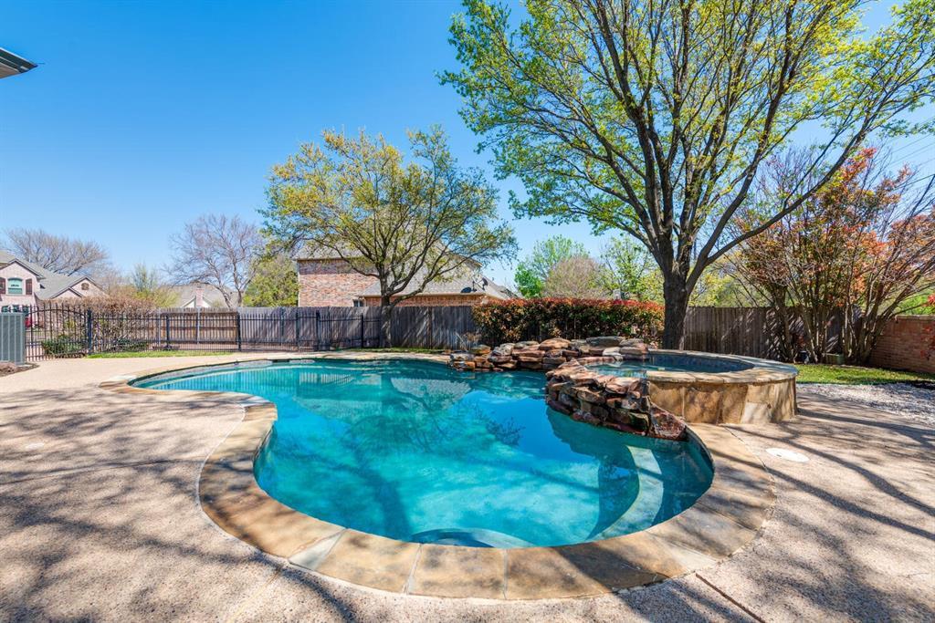 1024 Anson Drive, Keller, Texas 76248 - acquisto real estate best listing photos hannah ewing mckinney real estate expert