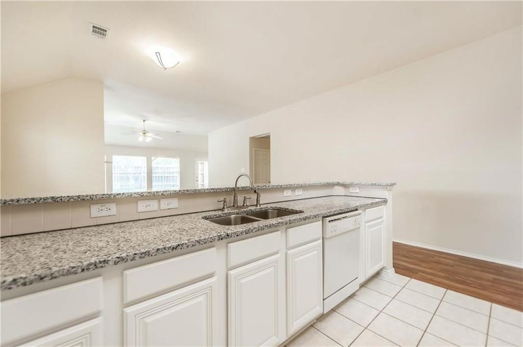 2424 Brycewood  Lane, Plano, Texas 75025 - acquisto real estate best highland park realtor amy gasperini fast real estate service