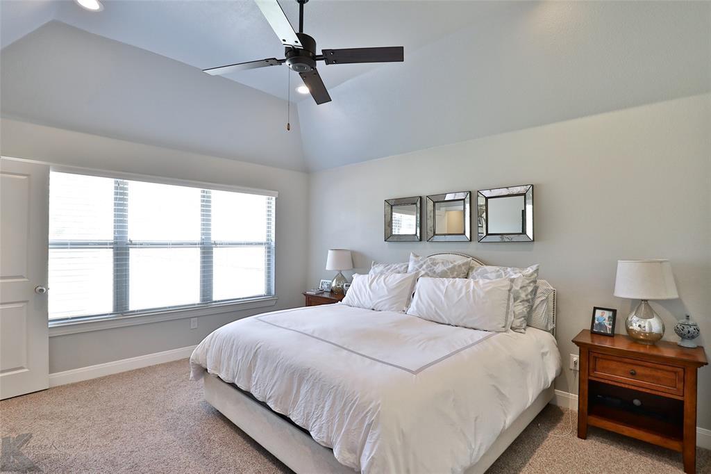 5750 Legacy  Drive, Abilene, Texas 79606 - acquisto real estate best prosper realtor susan cancemi windfarms realtor