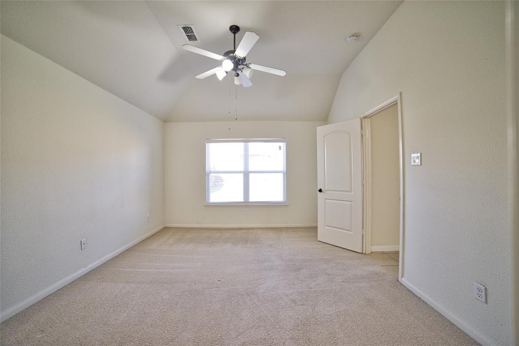 416 Lipizzan  Lane, Celina, Texas 75009 - acquisto real estate best real estate company in frisco texas real estate showings