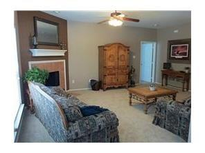 1220 Cardinal Way, Aubrey, Texas 76227 - acquisto real estate best real estate company to work for