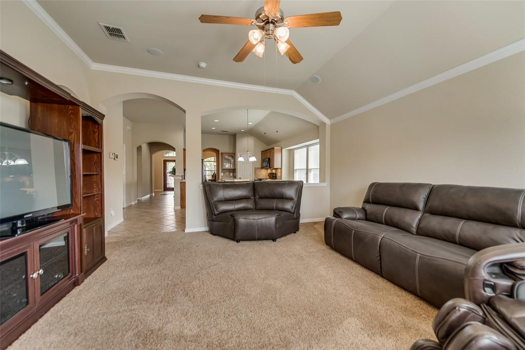 1300 Cedar Branch  Drive, Wylie, Texas 75098 - acquisto real estate best real estate company in frisco texas real estate showings