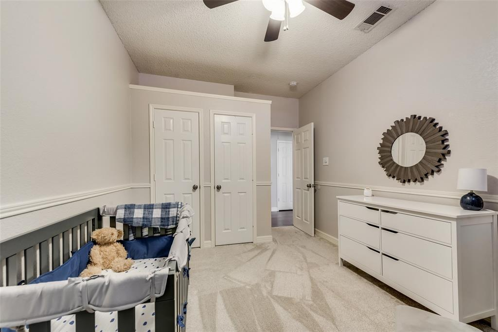 1408 Woodmont Drive, Allen, Texas 75002 - acquisto real estate best realtor foreclosure real estate mike shepeherd walnut grove realtor