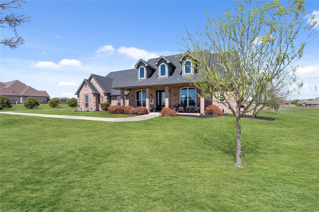 4950 Fm 455 Celina, Texas 75009 - Acquisto Real Estate best frisco realtor Amy Gasperini 1031 exchange expert