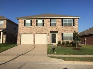 9708 Bragg  Road, Fort Worth, Texas 76177 - Acquisto Real Estate best plano realtor mike Shepherd home owners association expert