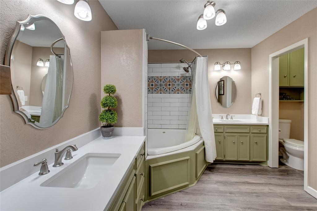 13 Wynrush  Circle, Abilene, Texas 79606 - acquisto real estaet best boutique real estate firm in texas for high net worth sellers