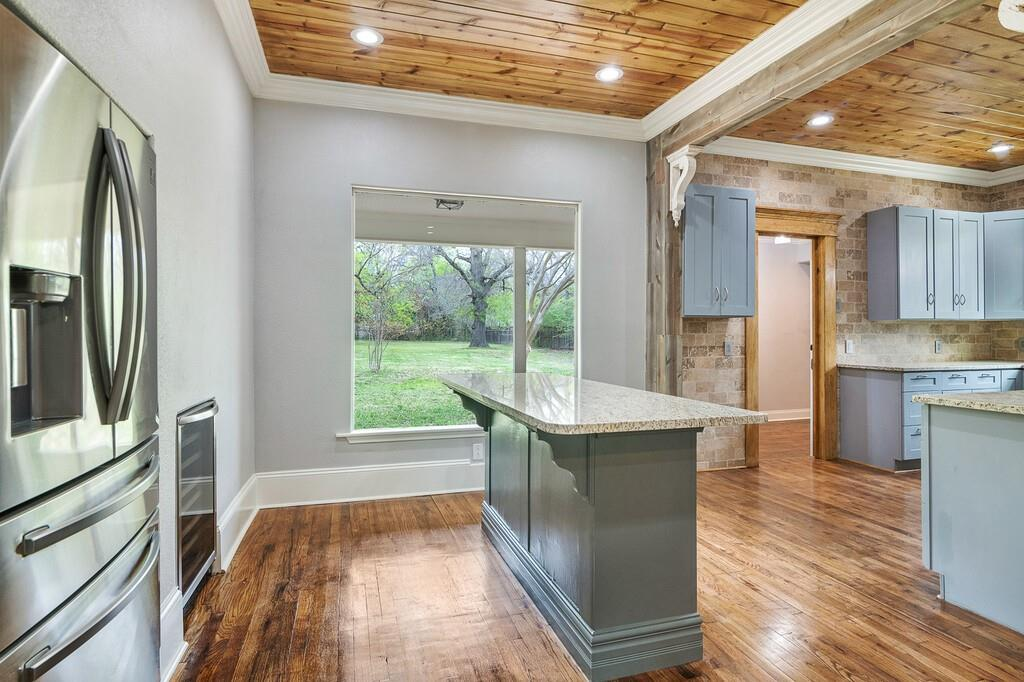 311 Pacific Avenue, Terrell, Texas 75160 - acquisto real estate best luxury buyers agent in texas shana acquisto inheritance realtor