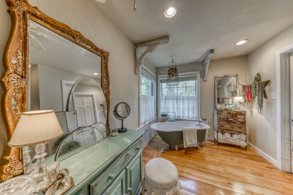 890 Tanglewood Drive, Brock, Texas 76087 - acquisto real estate best style realtor kim miller best real estate reviews dfw