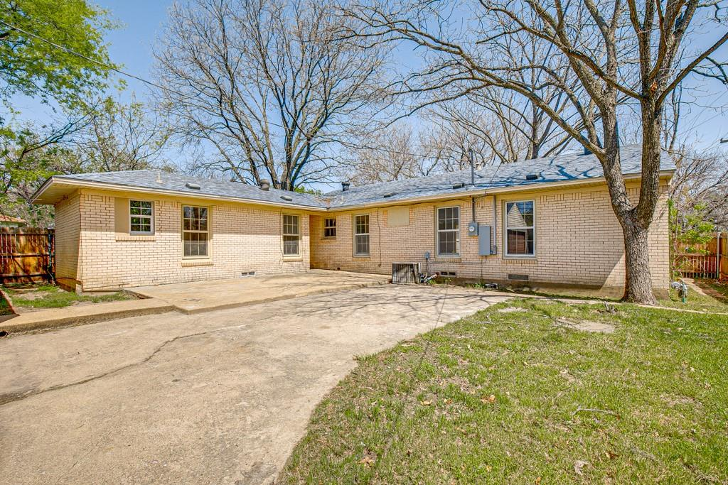 2015 Shortal Street, Dallas, Texas 75217 - acquisto real estate best listing photos hannah ewing mckinney real estate expert