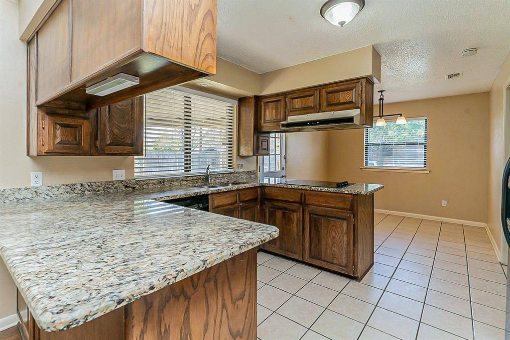 3445 Willowcrest Drive, North Richland Hills, Texas 76117 - acquisto real estate best real estate company in frisco texas real estate showings