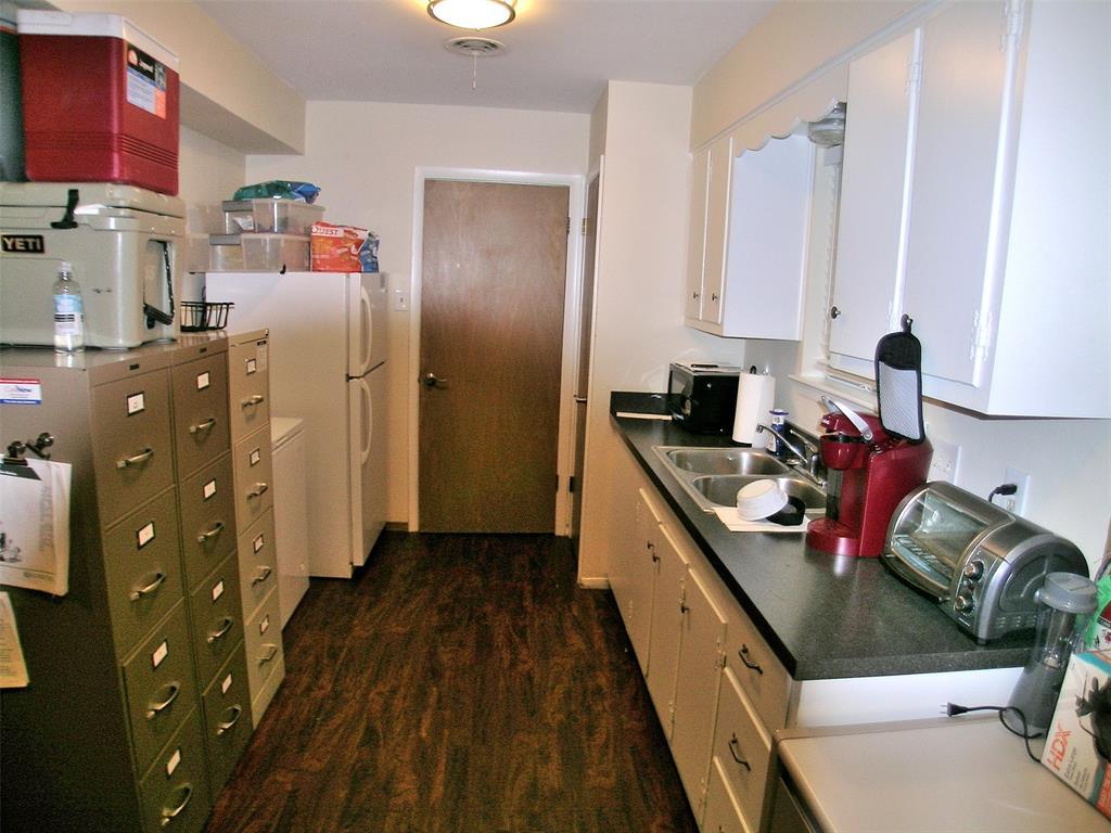 1617 Shady Grove  Road, Grand Prairie, Texas 75050 - acquisto real estate best luxury buyers agent in texas shana acquisto inheritance realtor
