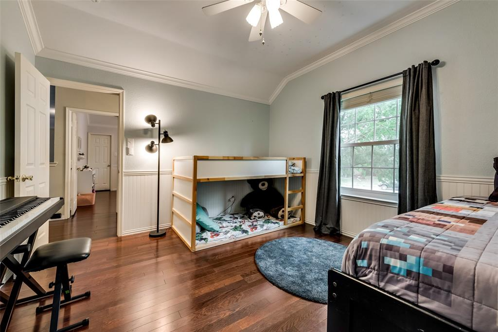 1507 Ridgetop  Court, Rockwall, Texas 75032 - acquisto real estate best looking realtor in america shana acquisto