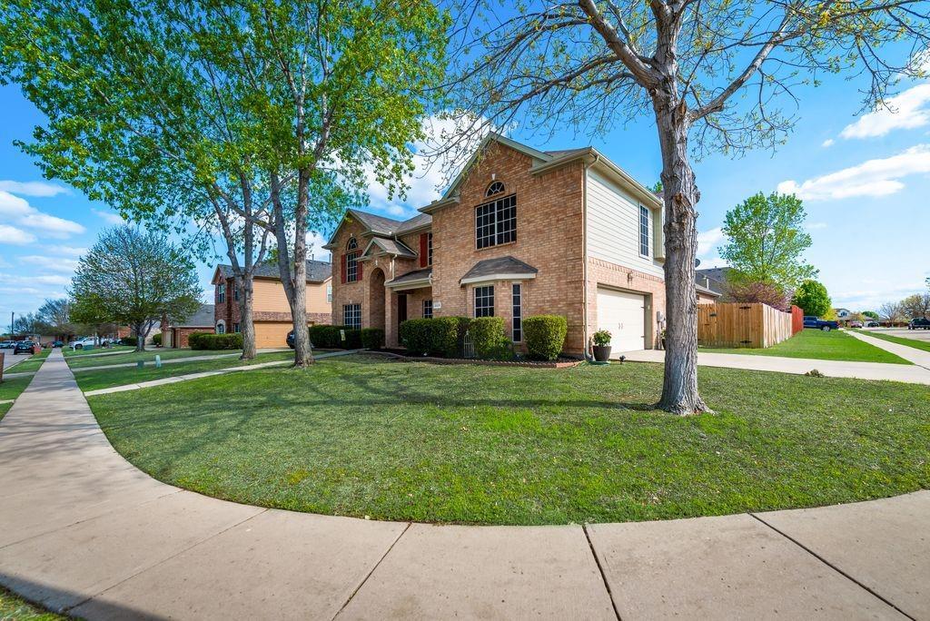13424 Austin Stone Drive, Haslet, Texas 76052 - Acquisto Real Estate best mckinney realtor hannah ewing stonebridge ranch expert