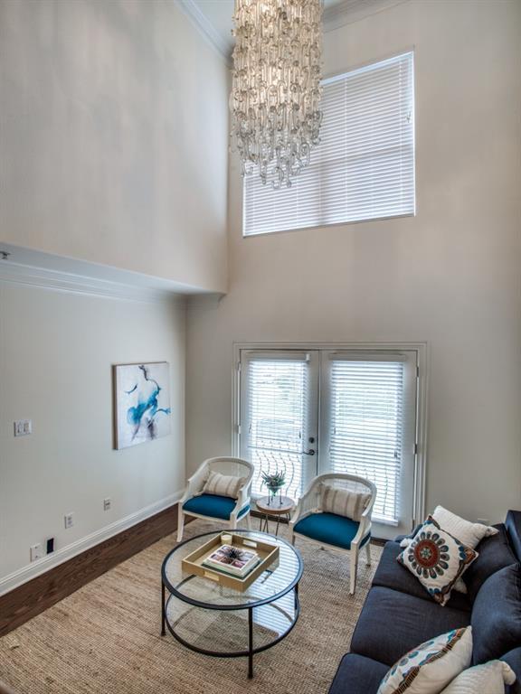 5803 Hudson  Street, Dallas, Texas 75206 - acquisto real estate best new home sales realtor linda miller executor real estate