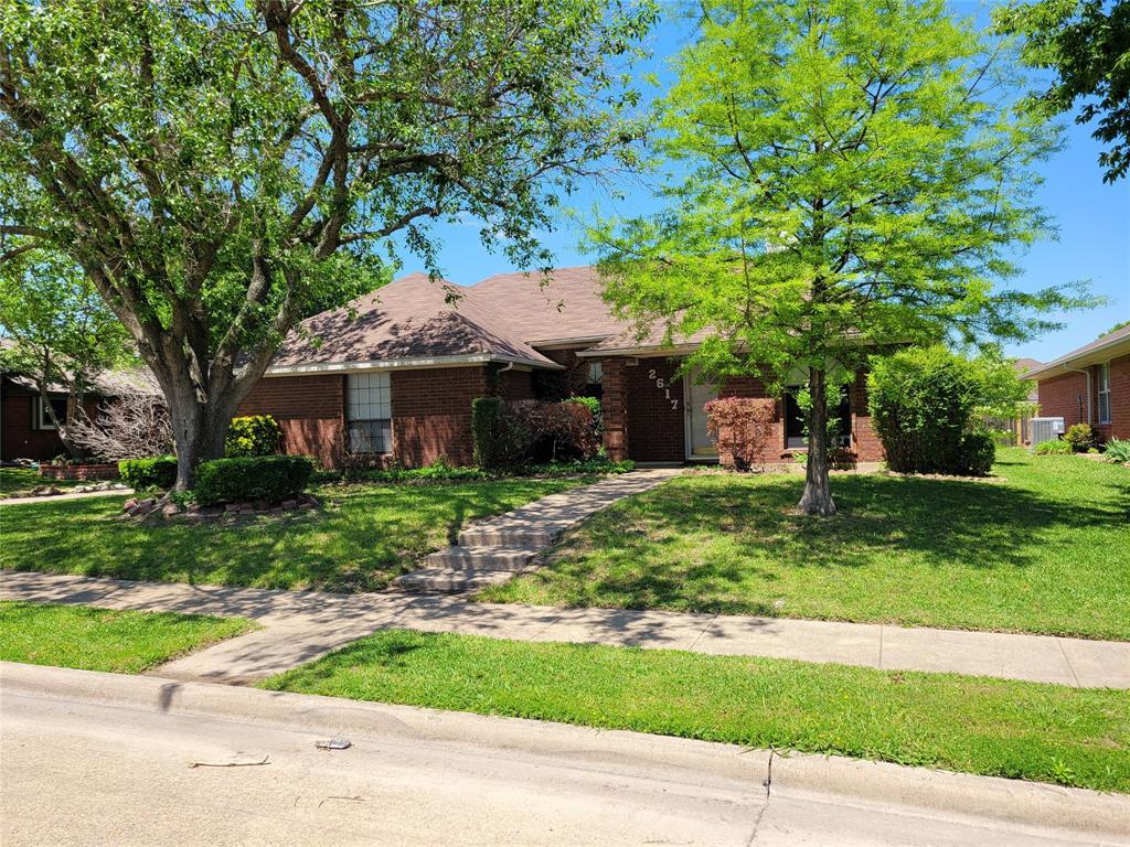 2617 Hawk  Drive, Mesquite, Texas 75181 - Acquisto Real Estate best mckinney realtor hannah ewing stonebridge ranch expert