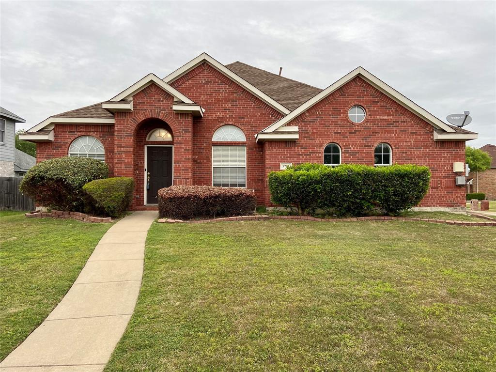 5721 Seneca Drive, Plano, Texas 75094 - Acquisto Real Estate best frisco realtor Amy Gasperini 1031 exchange expert