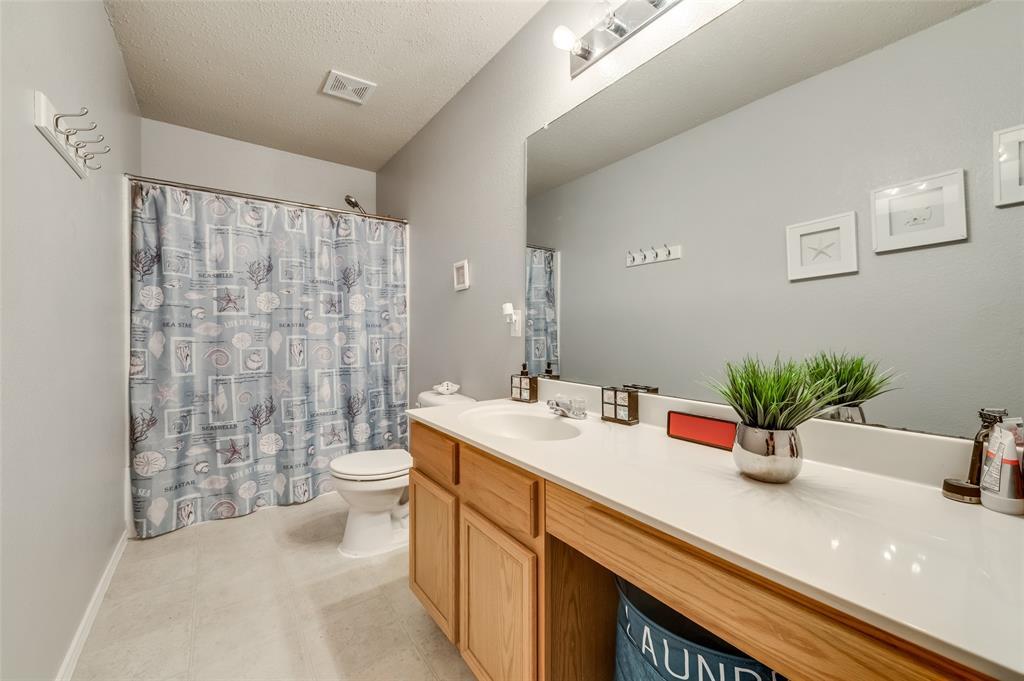 3509 Pampas Creek  Drive, Dallas, Texas 75227 - acquisto real estate best frisco real estate agent amy gasperini panther creek realtor