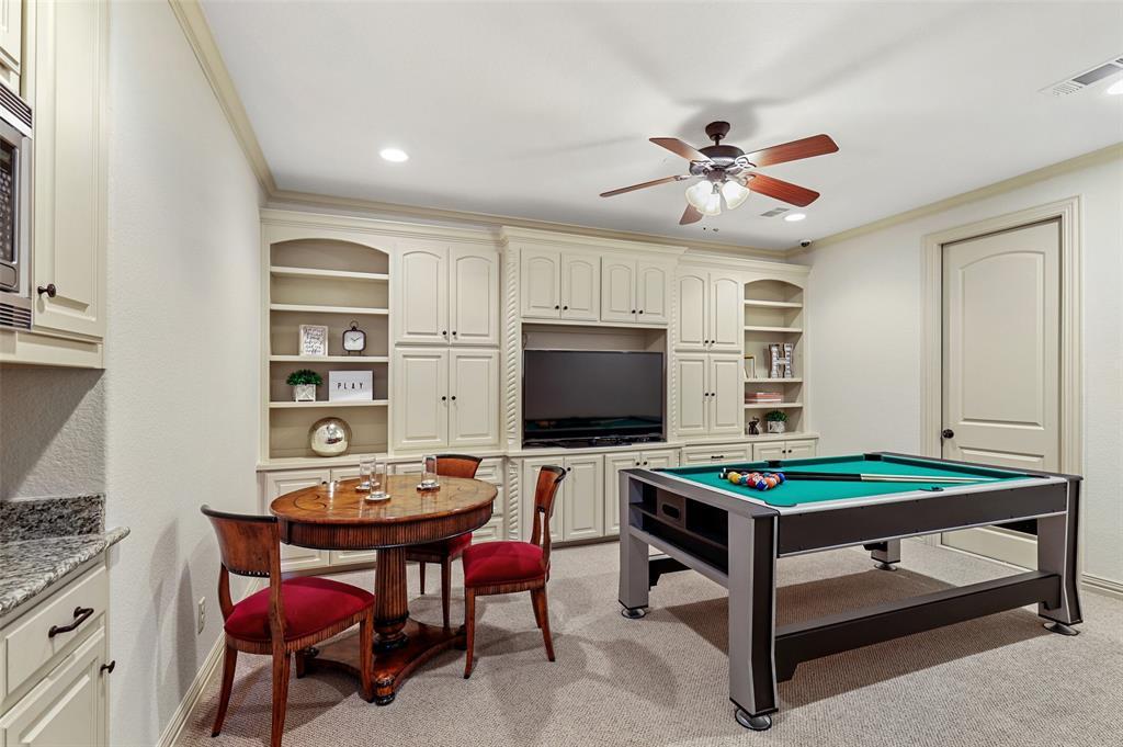 1710 Bur Oak  Drive, Southlake, Texas 76092 - acquisto real estate best listing photos hannah ewing mckinney real estate expert